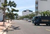 Bán lô đất khu đô thị Lê Hồng Phong 2 Nha Trang, đường Số 7 rộng 22m, giá 36 tr/m2. LH 0938161427
