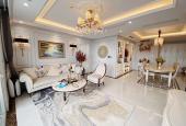 Cho thuê CHCC Mandarin, Hoàng Minh Giám diện tích 180m2, 4PN nhà đẹp - giá 26tr/th, 0915586141