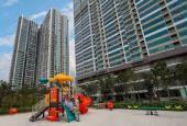 Cần tiền bán gấp 2 căn hộ tại chung cư cao cấp Viglacera Thăng Long Number One