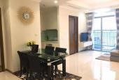 Cho thuê căn hộ hiện đại 3 phòng ngủ sang trọng nội thất cao cấp tại Vinhomes Central Park