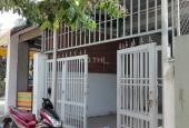 Bán nhà đường Trần Thị Bốc, xã Thới Tam Thôn, Hóc Môn, diện tích 4,2x17m