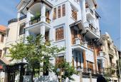 Bán nhà góc 2MT hẻm Nguyễn Trọng Tuyển, PN, DT 17x20m, giá 33 tỷ