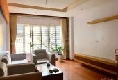 Gia đình cần bán nhà Lê Văn Lương - Nhà cực đẹp - 5 tầng - 62m2 - 5,5 tỷ