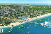 Căn hộ cao cấp tiêu chuẩn 5 sao, giáp thành phố Phan Thiết, giá chỉ 1.5 tỷ, LH ngay 0933511103