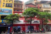 Quá hiếm mặt phố Lê Thanh Nghị, 50m2, 5 tầng kinh doanh đỉnh, giá nhỉnh 11 tỷ