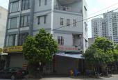 Nhà 50m2, lô góc mặt phố trung tâm quận Hà Đông, dân cư đông đúc kinh doanh cực tốt