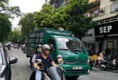 Bán nhà mặt phố Yên Lạc, Vĩnh Tuy, Hai Bà Trưng 92m2x3 tầng, 2 mặt thoáng, kinh doanh tốt, 9 tỷ