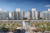 PKD CĐT Căn Hộ Celadon City, Cập nhật Bảng Giá Mới Nhất Tháng 7. Thanh Toán Cực Thấp-  0971.539.979