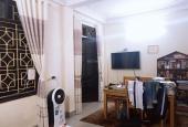 Bán nhà riêng tại Đường Xuân Thủy, Phường Dịch Vọng Hậu, Cầu Giấy, Hà Nội diện tích 40m2 giá 3.35
