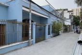 Bán nhà riêng tại đường Gò Ô Môi, Phường Phú Thuận, Quận 7, Hồ Chí Minh diện tích 168m2, 8.5 tỷ