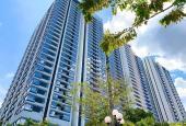 Bán gấp căn 1PN block K, full nội thất, hợp đồng thuê sẵn tại Kingdom 101 giá 4,2 tỷ bao thuế phí