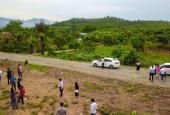 Bán đất tại Xã Diên Hòa, Diên Khánh, Khánh Hòa làm BT vườn, DT 326m2 giá 4.2tr/m2 - 0989926560