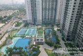 Bán căn hộ Saigon South Residences 2PN: (65, 71, 76m2), 3PN: (95, 100, 104m2). Giá thu hồi vốn