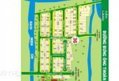 Mua bán gấp đất nền Topia Garden, Phú Hữu, Quận 9 giá tốt nhất. 0903838703 Tuấn