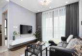 Còn căn hộ duy nhất dự án B26 - 03 chung cư Anland Lake View, Dương Nội, Hà Đông. LH 0983983448