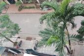 Cần bán gấp trong tháng nhà liền kề khu đô thị Định Công, 80m2 x 5T, bán 9.1 tỷ