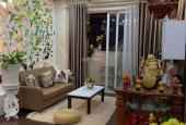 Bán căn hộ chung cư tại dự án Tái định cư Bình Khánh, Quận 2, Hồ Chí Minh, DT 94m2, giá 2.8 tỷ