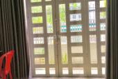Phòng trệt(2p) Mia Home Bình An đường số 9 an ninh có lối đi riêng, full nội thất, giá chỉ 6tr/th