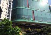 Bán nhà hẻm nội bộ 7m đường Nguyễn Tri Phương, Q. 5, DT 8x22m, công nhận đủ, giá 26 tỷ