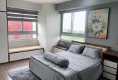 Bán căn hộ MT Nguyễn Thị Thập Q7. Thanh toán 30% nhận nhà ở ngay, trả chậm không LS 0937934496