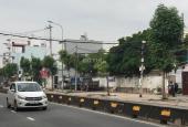 Cho thuê xưởng mặt tiền Lê Thị Riêng. 45 tr / tháng