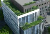 Công ty Tecos - Chủ đầu tư dự án Tecos Building tại số 106 Chùa Láng xin gửi tới quý đối tác