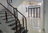 Bán nhà Xuân Phương - Trần Hữu Dực, 35m2 x 5 tầng. Ô tô đỗ cửa giá 2.5 tỷ