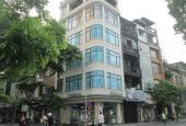 Cực hiếm! CC bán nhà lô góc mặt phố Hàng Đồng, Hàng Mã 66m2 x 6T chỉ 40.68 tỷ, LH: 0989.62.6116