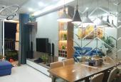 Chung cư căn hộ RichStar 83.6m2, 3PN - Full nội thất - Đồ điện tử