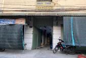 Bán nhà riêng tại đường Tỉnh Lộ 10, Xã Đức Hòa Hạ, Đức Hòa, Long An, diện tích 333m2 giá 6.99 tỷ