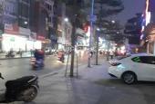 Bán nhà mặt phố Nguyễn Lương Bằng - Gần ngã 7 Ô Chợ Dừa - Phố KD sầm uất - Vỉa hè rộng
