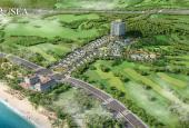 Bán căn hộ chung cư tại dự án Tropical Ocean Villa & Resort, Hàm Thuận Nam, Bình Thuận