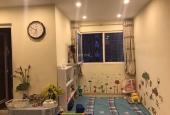 Chính chủ cần bán căn hộ CC view đẹp, giá rẻ tại KĐT Nghĩa Đô