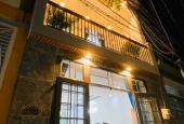 Bán nhà riêng tại đường Lê Đức Thọ, Phường 16, Gò Vấp, Hồ Chí Minh, diện tích 40m2, giá 3.7 Tỷ