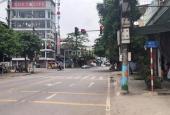 Chính chủ cần bán nhà tại trung tâm thị trấn Tiền Hải