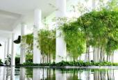 Chủ kẹt tiền cần bán gấp căn hộ The Vista An Phú, 2PN, có ban công 4 tỷ, căn view sông chỉ 4,25 tỷ