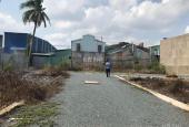 Bán đất tại đường Thạnh Xuân 52, Phường Thạnh Xuân, Quận 12, Hồ Chí Minh DT 52m2, giá 1.25 tỷ