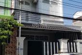 Chính chủ gửi bán nhà đẹp, giá net, đường nội bộ đường Tuyên Quang 18/14, Tp Phan Thiết