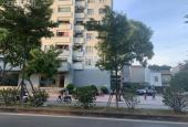 Chính chủ bán căn hộ CC 3PN, full nội thất tại KĐT Việt Hưng, Long Biên, LH: 0988500566
