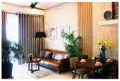 Cần cho thuê gấp căn hộ cao cấp The Sun Avenue - 3PN full xịn xò, giá rẻ chỉ 18tr/tháng