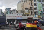Bán nhà riêng tại đường Hoàng Văn Thụ, Phường 15, Phú Nhuận, Hồ Chí Minh, diện tích 25m2