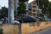 Bán nhà ô tô đỗ cửa trong ngõ 25 Quang Tiến DT 52m2, 5 tầng mt 4,5m, giá 3.9 tỷ