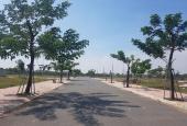 Đất đẹp rẻ Long Trường Q9 mới thổ cư 5mx18m gần chợ, trường, đường nhựa 12m LH: 0919.139.238