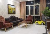 The Vista - Cần bán căn hộ cao cấp, DT 139m2, 5,8 tỷ, LH 0888600766 Ms Uyên để được tư vấn