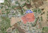 Chỉ cần 10tr để sở hữu vị trí đẹp nhất Epic Town, không mua hoàn tiền 100%, đã có sổ đỏ. BQLDA 24/7
