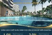 Mở bán căn hộ Shantira biển An Bàng Hội An, giá chỉ từ 1.4 tỷ/căn