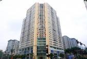 Cho thuê văn phòng và mặt bằng thương mại tại tòa nhà Golden Field 24 Nguyễn Cơ Thạch, Nam Từ Liêm