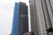 Cho thuê văn phòng giá rẻ tại tòa nhà MD Complex, 68 Nguyễn Cơ Thạch, Nam Từ Liêm, Hà Nội
