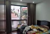 Phân lô Huỳnh Thúc Kháng 75m2x5 tầng, MT 5m, 2 thoáng, gara ô tô, kinh doanh, giá 13.2 tỷ