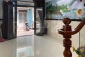 Bán nhà riêng tại đường Nguyễn Kiệm, Phường 4, Phú Nhuận, Hồ Chí Minh diện tích 35.8m2, 6.2 tỷ